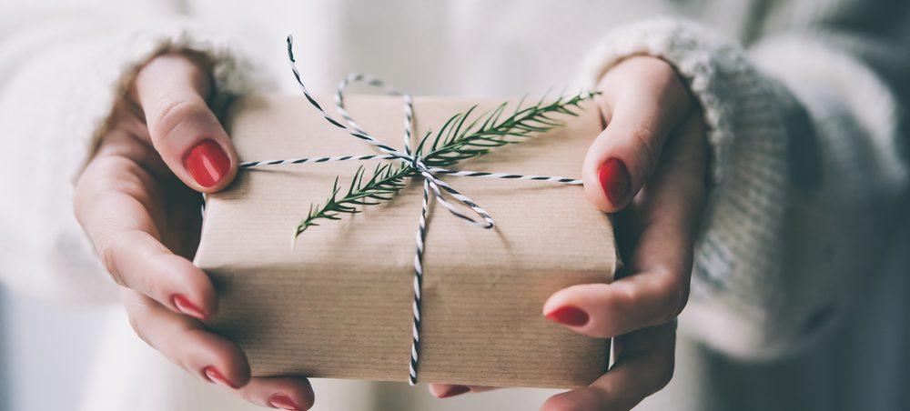 Dicas de presentes de Natal: veja dicas e sugestões com descontos