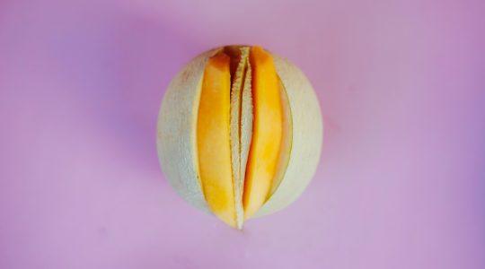 sensualidade e prazer feminino