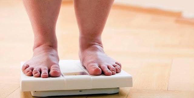 Obesidade e câncer de mama: entenda a relação